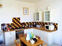French property for sale in EXCIDEUIL, Dordogne - €214,900 - photo 8