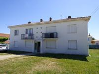French property, houses and homes for sale inST GEORGES DE DIDONNECharente_Maritime Poitou_Charentes