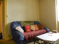 French property for sale in LA COQUILLE, Dordogne - €46,000 - photo 5