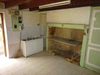 French property for sale in LE BUISSON DE CADOUIN, Dordogne - €88,000 - photo 3