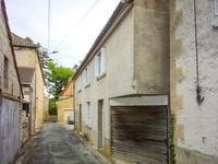 latest addition in LE BUISSON DE CADOUIN Dordogne