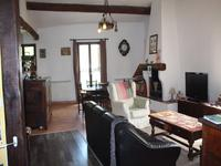 French property for sale in ASPIRAN, Herault - €159,500 - photo 2