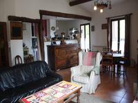 French property for sale in ASPIRAN, Herault - €159,500 - photo 3