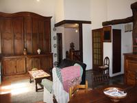 French property for sale in ASPIRAN, Herault - €159,500 - photo 4
