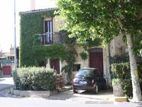 French property for sale in ASPIRAN, Herault - €159,500 - photo 10