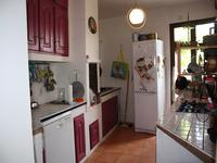 French property for sale in ASPIRAN, Herault - €159,500 - photo 6