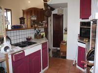 French property for sale in ASPIRAN, Herault - €159,500 - photo 5
