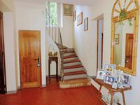 Maison à vendre à CORRENS en Var - photo 1