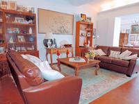 Maison à vendre à CORRENS en Var - photo 4