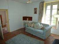 French property for sale in CRUZY, Herault - €129,000 - photo 2