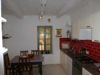 French property for sale in CRUZY, Herault - €129,000 - photo 5