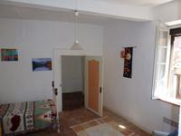 French property for sale in CRUZY, Herault - €129,000 - photo 6