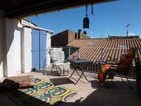 French property for sale in CRUZY, Herault - €129,000 - photo 9