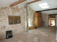 French property for sale in CRUZY, Herault - €129,000 - photo 8