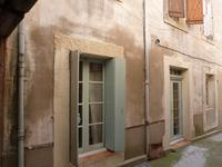 French property for sale in CRUZY, Herault - €129,000 - photo 10