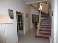 French property for sale in CRUZY, Herault - €129,000 - photo 4