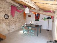 French property for sale in CRUZY, Herault - €129,000 - photo 3