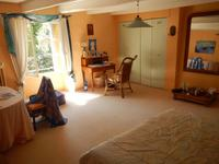 French property for sale in ERDEVEN, Morbihan - €439,900 - photo 5