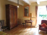 French property for sale in ERDEVEN, Morbihan - €439,900 - photo 9