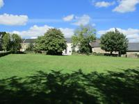 French property for sale in ERDEVEN, Morbihan - €439,900 - photo 4