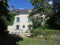 French property, houses and homes for sale in ERDEVEN Morbihan Brittany