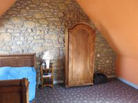 French property for sale in ERDEVEN, Morbihan - €439,900 - photo 3