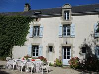 French property for sale in ERDEVEN, Morbihan - €439,900 - photo 10