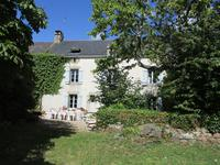 French property for sale in ERDEVEN, Morbihan - €439,900 - photo 8
