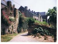 French property for sale in ERDEVEN, Morbihan - €439,900 - photo 7