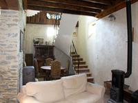 Maison à vendre à ST JULIEN DE VOUVANTES en Loire Atlantique - photo 7