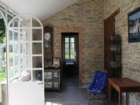 Maison à vendre à ST JULIEN DE VOUVANTES en Loire Atlantique - photo 8