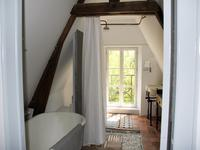 Maison à vendre à ST JULIEN DE VOUVANTES en Loire Atlantique - photo 9