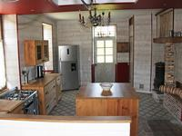 Maison à vendre à ST JULIEN DE VOUVANTES en Loire Atlantique - photo 3