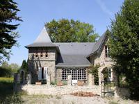 Maison à vendre à ST JULIEN DE VOUVANTES en Loire Atlantique - photo 6