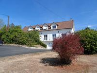 houses and homes for sale inPAMPROUXDeux_Sevres Poitou_Charentes