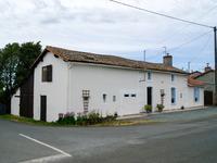 maison à vendre à VOUHE, Deux_Sevres, Poitou_Charentes, avec Leggett Immobilier
