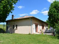 French property, houses and homes for sale inMONCLAR DE QUERCYTarn_et_Garonne Midi_Pyrenees