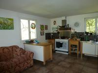 French property for sale in CAUNES MINERVOIS, Aude - €235,000 - photo 5