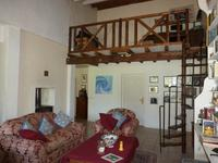 French property for sale in CAUNES MINERVOIS, Aude - €235,000 - photo 3