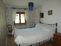 French property for sale in CAUNES MINERVOIS, Aude - €235,000 - photo 6