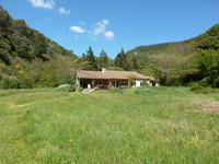 French property for sale in CAUNES MINERVOIS, Aude - €235,000 - photo 9