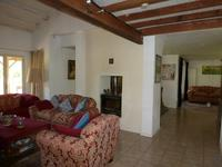 French property for sale in CAUNES MINERVOIS, Aude - €235,000 - photo 2