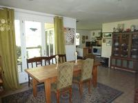 French property for sale in CAUNES MINERVOIS, Aude - €235,000 - photo 4