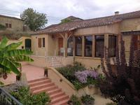 French property, houses and homes for sale in BELVES Dordogne Aquitaine