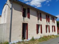 French property, houses and homes for sale inST MICHEL DE MONTAIGNEDordogne Aquitaine