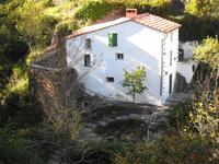 French property, houses and homes for sale in BAILLESTAVY Pyrenees_Orientales Languedoc_Roussillon