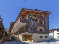 latest addition in Morzine Haute_Savoie