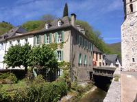 French property for sale in ST LARY, Ariege photo 0