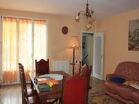 Maison à vendre à VOUHARTE en Charente - photo 4