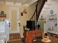 French property for sale in VOUHARTE, Charente - €51,000 - photo 4